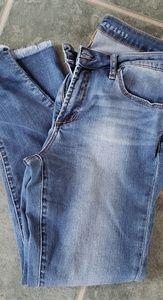 Articles of Society skinny jean